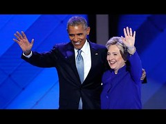 EXPOSED: HUGE PLOT BETWEEN HILLARY and OBAMA REVEALED – PEOPLE SHOCKED!!! (Culture Shock News) Tags: exposed huge plot between hillary obama revealed – people shocked