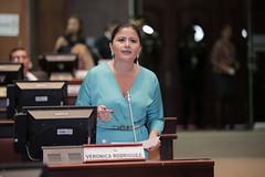 Verónica Rodriguez - Sesión No.443 del Pleno de la Asamblea Nacional / 11 de abril de 2017 (Asamblea Nacional del Ecuador) Tags: asambleanacional asambleaecuador sesiónno443 pleno plenodelaasamblea plenon443 443 verónicarodriguez