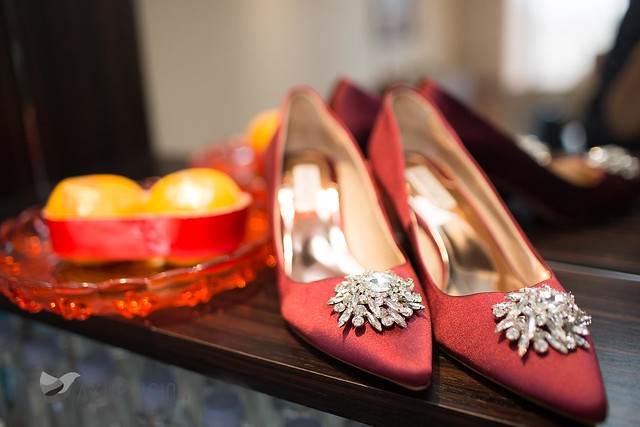 WeddingDay20161118_012