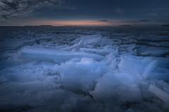 20170320_080447.jpg (jussidimitrijeff) Tags: ice helsinki vuosaari sea