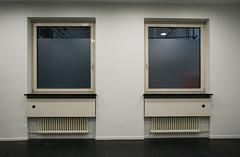 Kunstverein, Frankfurt am Main 2017 (Spiegelneuronen) Tags: frankfurtammain kunstverein räume