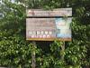 San Cristóbal Island, Galápagos Islands (Quench Your Eyes) Tags: charlesdarwin galapagosislands islasgalápagos pacificocean puertochino thegalápagosislands westernhemisphere beach biketour bikepacking ecuador island playa santacruz southamerica thegalapagosislands travel wildlife sancristóbalisland