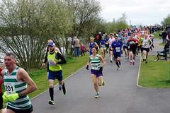 DSC09612035 (Jev166) Tags: 16042017 chasewater easter egg 10k 5k race