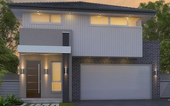 Lot 1499 Road 118, Leppington NSW