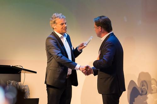 Lars Pennig Next Scan Technologies AWARD (2)