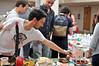Global Village 2017 at ISCTE-IUL_0098 (ISCTE - Instituto Universitário de Lisboa) Tags: 2017 20170409 globalvillage globalvillage2017 iscteiul iro fotografiadehugoalexandrecruz