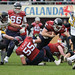 "26. März 2017_Sen-053.jpg<br /><span style=""font-size:0.8em;"">Bern Grizzlies @ Calanda Broncos 26.03.2017 Stadion Ringstrasse, Chur<br /><br />© <a href=""http://www.popcornphotography.ch"" rel=""nofollow"">popcorn photography</a> by Stefan Rutschmann</span> • <a style=""font-size:0.8em;"" href=""http://www.flickr.com/photos/61009887@N04/33302571510/"" target=""_blank"">View on Flickr</a>"