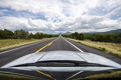 Windscreen Highway (seedosip) Tags: nikond7000 usa