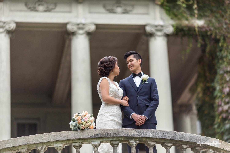 Natalie&Carson-wedding-HL-SD-0127