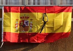 IMG_2211_SP_1 (Pablo Alvarez Corredera) Tags: bandera españa espana