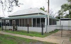 3 Arthur Street, Coonamble NSW