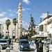 Betlehem Omar moskeen