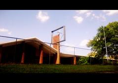 IMG_0196 (revjdevans) Tags: shreveport shreveportlouisiana school cross