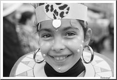 Entroido de Verin (doctorangel) Tags: carnaval doctorangel doctor angel folclore folklore folk desfile parade fiesta fiestas popular populares tradición tradition orense ourense verin cigarrón entroido mascara mascarita disfraz costume españa spain galicia gallego