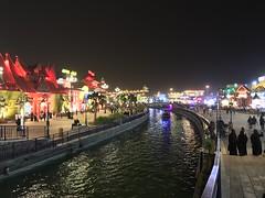 Dubai- (4) (Luay1985) Tags: uae dubai gcc middleeast desert jbr playa beach gulf arab jumeira medinat burjalarab dubaimall emiratesmall citywalk operahouse burjkhalifa dubaimarina globalvillage safari