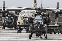 COPYRIGHT. FRANCISCO FRANCÉS TORRONTERA. (6) (Francisco Francés Torrontera (Oroel)) Tags: afganistan afganistanwar apache apachelongbow attackhelicopter boeing boeinghelicopter militaryhelicopters