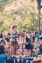 EFF2017_by_spygel_0116 (spygel) Tags: earthfrequencyfestival earthfreq festival party aussiebushdoof doof dancing doofers psytrance prog dubstep trance seq queensland australia performance lifestyle hiphop