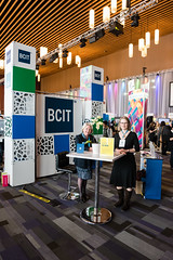 17009_0315-9586.jpg (BCIT Photography) Tags: bcit bcinstittuteoftechnology bctechsummit2017 vancouverconventioncentre event bctech