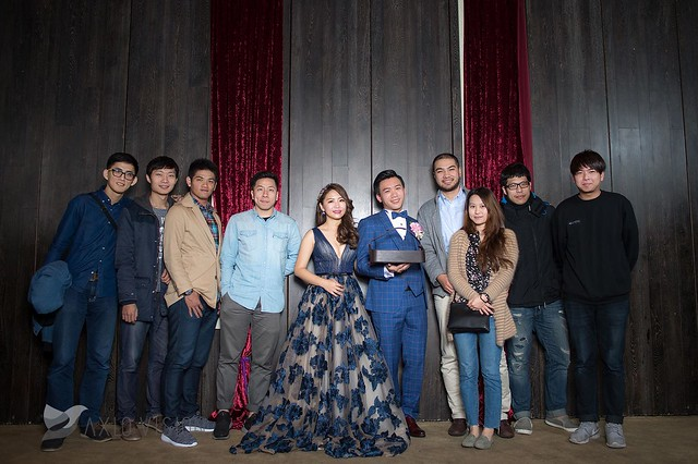 WeddingDay 20170204_274