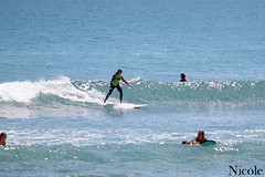 rc00012 (bali surfing camp) Tags: bali surfing surflessons surfreport padang 25042017