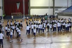 Jogos de Integração 25 04 17 Foto Pedro Homrich (19) (Copy) (prefbc) Tags: jogos integração educação