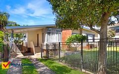 9 McCool Street, Warilla NSW