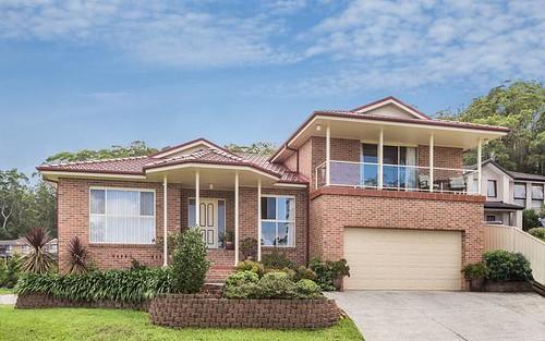 1 Langdene Close, Lisarow NSW
