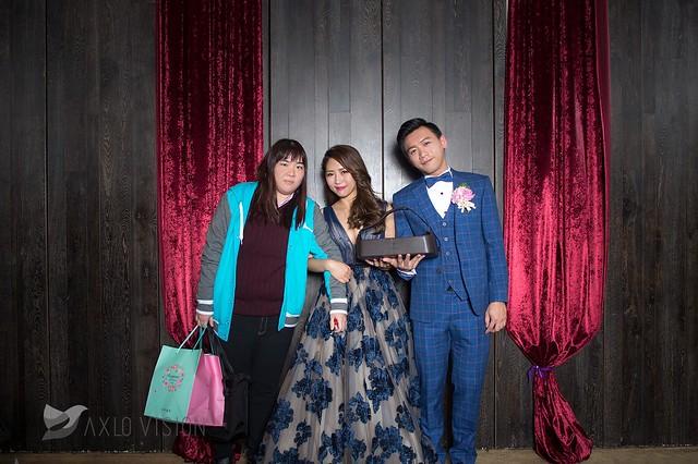 WeddingDay 20170204_260