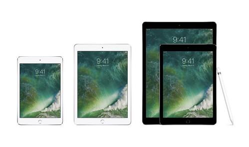 Encuentra en @compudemano toda la variedad de iPad que estás buscando. #cadadiamejor #instagood #apple #like4like Visita nuestra tienda o llámanos Celular/WhatsApp (316) 425 4777.