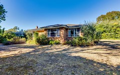 2 Medley Street, Chifley ACT