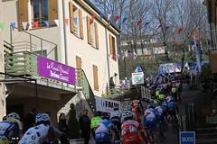 Drôme Classic 26 février 2017