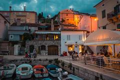 Solaris 36OD August 2016 (tine_stone) Tags: august2016 boot cres croatia kornaten kroatien segelboot segeltörn solaris36od urlaub private sailing sea tine tinefoto vacation water valun
