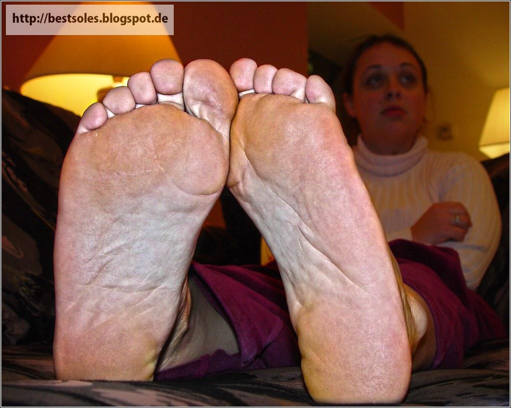 amateur pantyhose tube
