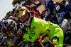 Enduro Del Verano 2017 135 (Ariel PH 2015) Tags: edv2017 edv enduro del verano 2017 promotora cuatris motos moto villagesell edecan pit babe racequeen arielph lycra calzas spandex
