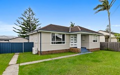 2 Lassiter Ave, Woonona NSW