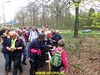 "2017-04-11           Leersum  24 km     (117) • <a style=""font-size:0.8em;"" href=""http://www.flickr.com/photos/118469228@N03/33624136720/"" target=""_blank"">View on Flickr</a>"