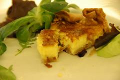 torta lorenese (2) (burde73) Tags: bordeaux merlot cabernetsauvignon andreagori burde trattoria latourmartillac tortalorenese semillon sauvignon sauternes balan danielebalan