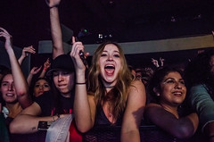 Deorro concert  (20) (Nayelly_Pursuit) Tags: chico chicoca livemusic deorro concert thesenator housemusic dj stage stagelights funtimes rave