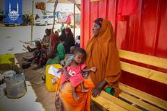 2017_Somalia Famine_IRUK Tufail_144.jpg
