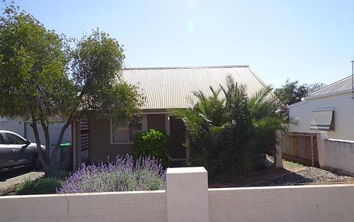 182 Murton Street, Broken Hill NSW 2880