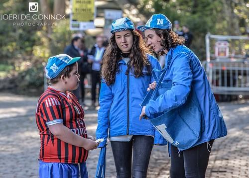 Ronde van Vlaanderen junioren (20)