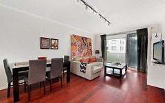 21/17-23 Wallis Parade, North Bondi NSW