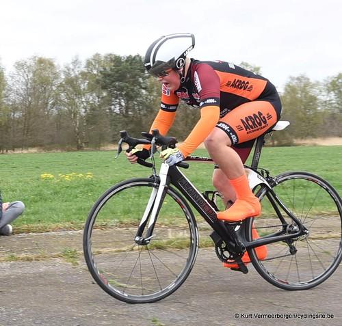 Pk Antwerpen TT (181)