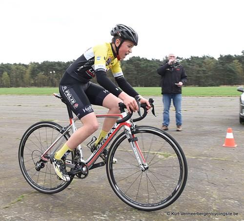 Pk Antwerpen TT (99)
