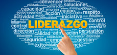 Liderazgo (mentesbrillantes) Tags: leader leadership achievement aspirations assistance business communication confidence construction cooperation direction help idea individuality inspiration job manager motivation occupation office partnership people person professional solution success support symbol team teamwork togetherness word worker text words hand finger fingerpointing bluebackground