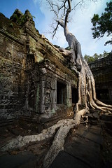 20150501_S0617_SWH15_SonyA7s_KH (*Leiss) Tags: 2015 taprohm cambodia kh swh 15mm ltm sonya7s digital