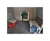 4020824 (ufuk tozelik) Tags: ufuktozelik house abandoned fireplace bed couch cushion quilt