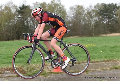 Pk Antwerpen TT (148)