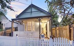46 Reuss Street, Leichhardt NSW