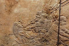 _V1A9471.jpg (geekteach) Tags: london britishmusuem assyrian